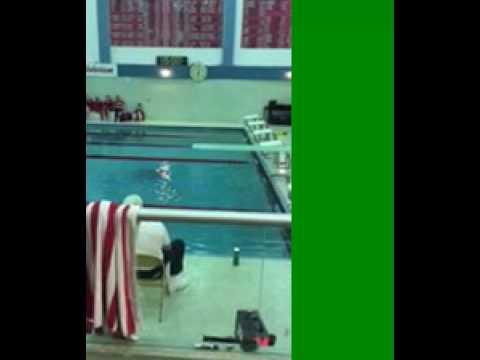 Dive #6 NH vs PT