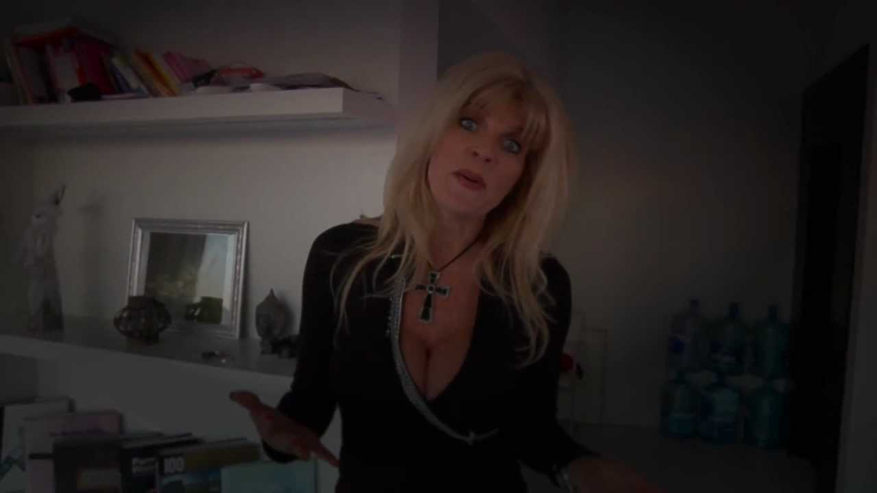 thuisontvangst rotterdam anaal film