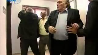 Repeat youtube video Kurtlar Vadisi Laz Ziya'nın Ölümü