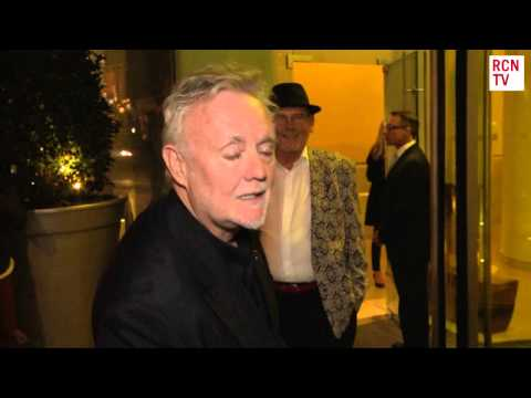 Queen Drummer Roger Taylor rules out Queen Opera
