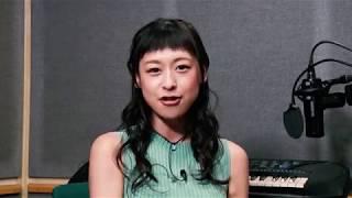 声優の徳井青空さんが、『青空アンダーガールズ! Re:vengerS』向けにカ...