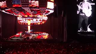 Ed Sheeran - Sing - Groupama Stadium Lyon 24.05.2019