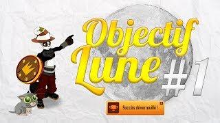 [Tutoriel] Objectif Lune #1 (Obtenir 8000 points de succès facilement) - Introduction