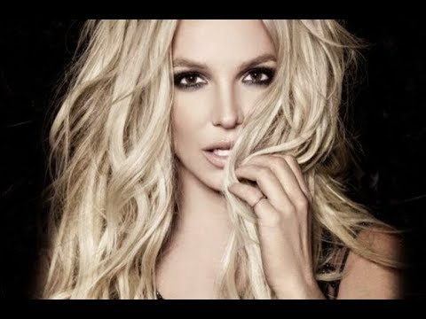 BRITNEY SPEARS 2019 - YouTube Britney Spears 2019