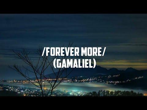 Download  GAMALIEL - /Forever more /S Gratis, download lagu terbaru