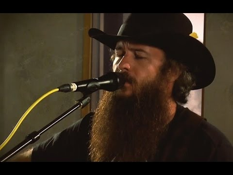 CODY JINKS - I'm Not The Devil - Grey