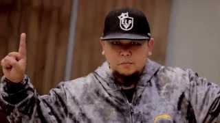 JAKBOYZ - Syuhada (Official Music Video)