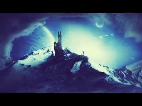 """Tender"" Chillstep Mix #08"
