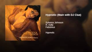 Hypnotic (Main with DJ Clue)