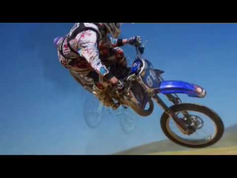 Dirt Bike Wallpaper Youtube