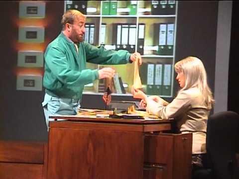 Buwalsky, A Road Opera door Opera Spanga en Nine Circles Chamber Theatre