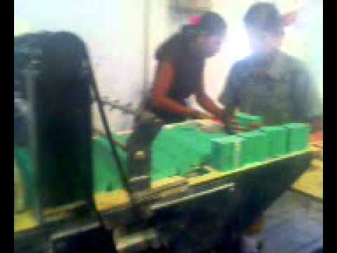 Priti Soap Factory Visit Part 1 Youtube