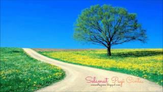Selamat Pagi Cinta OST (Violin Instrumental)