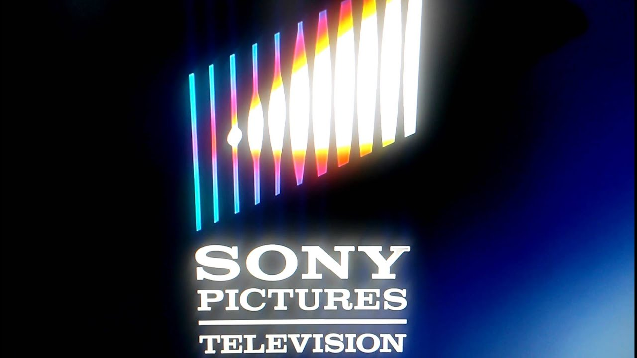 Round Two Tbp Sony Pictures Television Showtime Youtube