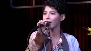 [Live] Mơ - Vũ Cát Tường