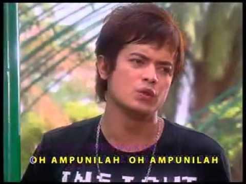 Choky Andriano   Ampunilah   STF Salah Asuhan  HQ ]   YouTube