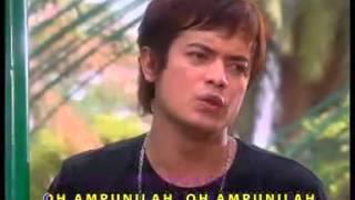 Download lagu Choky Andriano   Ampunilah   STF Salah Asuhan  HQ ]   YouTube