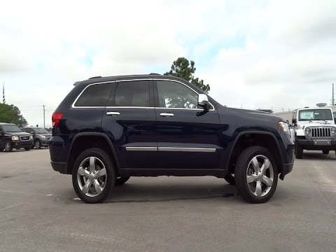 2012 jeep grand cherokee fayetteville lillington fort bragg sanford southern pines nc c8859. Black Bedroom Furniture Sets. Home Design Ideas