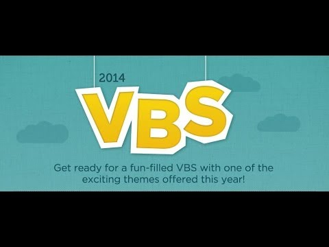 Vacati Bible School VBS 2014 FULL SGS malayalam ***SUPER SGS***