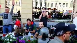 Ленинград на Невском - 20180902