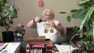 Beer Review # 2736 Bells Brewing Two Hearted Ale 2017