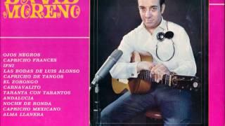 David Moreno - Capricho Mexicano.mp4