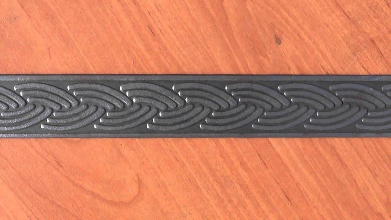Дизайн ногтей / Скотч-лента для ногтей / NailArt / полоски на .