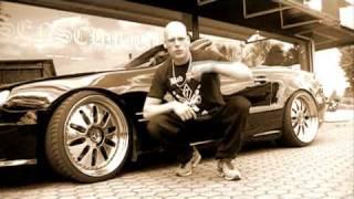 �������� ���� HARRY KANE-Schwarze Reiter Gremium MC ������