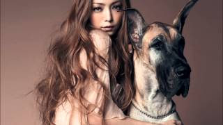 Love Story - Namie Amuro (MP3 Download)