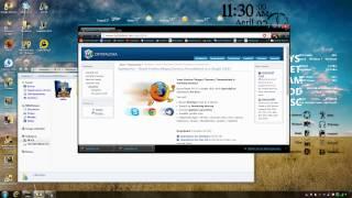 Accélérer et booster Firefox/Chrome/Skype/Thunderbird gratuitement avec SpeedyFox