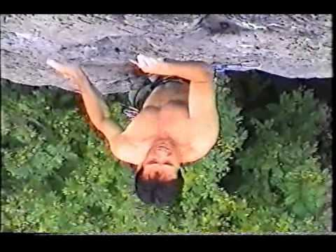 Colli Euganei arrampicata Rocca pendice e Monti Berici di Luigi Venezian