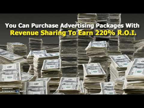 Fort Ad Pays | The 100% Truth About The Compensation Plan - FortAdPays Review