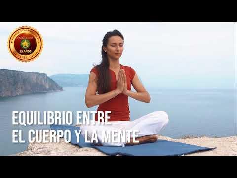 Limpiezas energéticas, consultas y amarres de amor presenciales Cuenca, Guayaquil y Quito