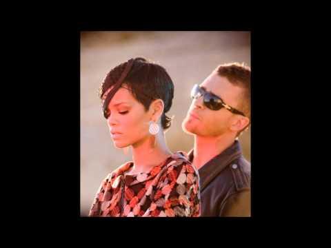 Rihanna   Rehab ft Justin Timberlake zouk kompa remix!