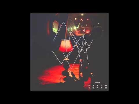 Sango - North [Full Album]
