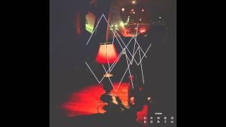 Sango   North [full Album]