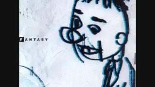 Single:FANTASY Artist:HAWAIIAN6.