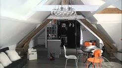 YINLOFT Gîte ,Chambres d'hôtes à Sainte Gemme Moronval
