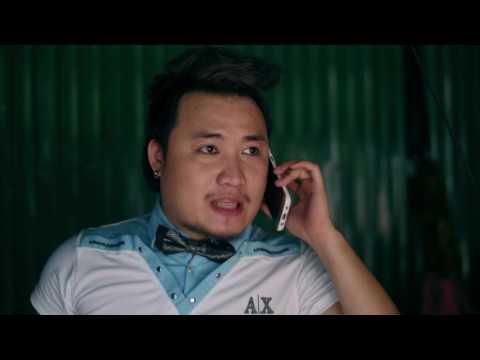 (Official MV)  Jak Kror Lek Mae Vea - Eno VCD SD 186