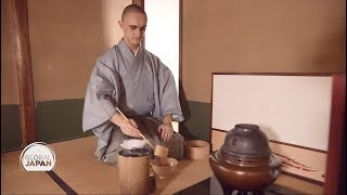 The Path to Mastering Japanese Traditional Culture thumbnail