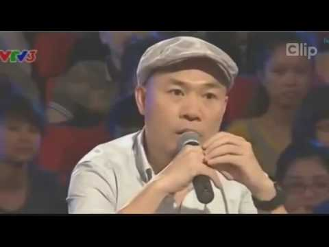 Cười té ghế với thảm họa âm nhạc của Vietnam