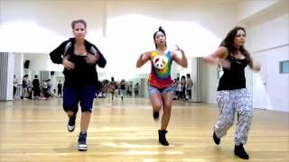 Ice Box Remix Choreography by Timomatic