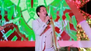 BOLALAR GURUHI SHAMOL MP3 СКАЧАТЬ БЕСПЛАТНО