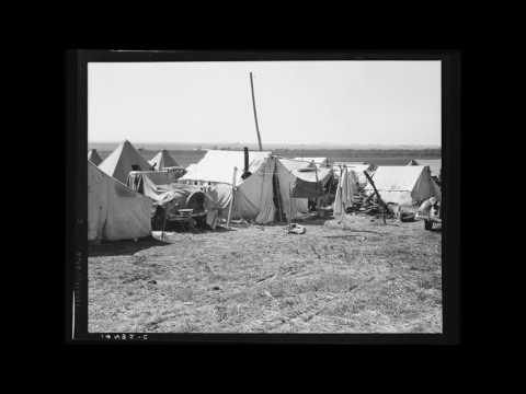 Molokan American Folk Music (CA): Preaching by William S. Loscutoff