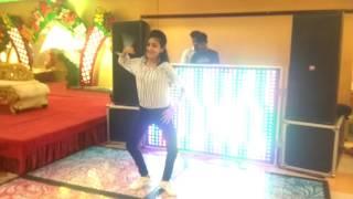Baixar Kala Chashma  Katrina Kaif Siddharth Malhotra  Baar Baar Dekho  Wedding performance
