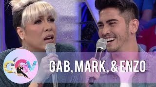 vice-is-curious-about-mark-s-liplipan-ggv