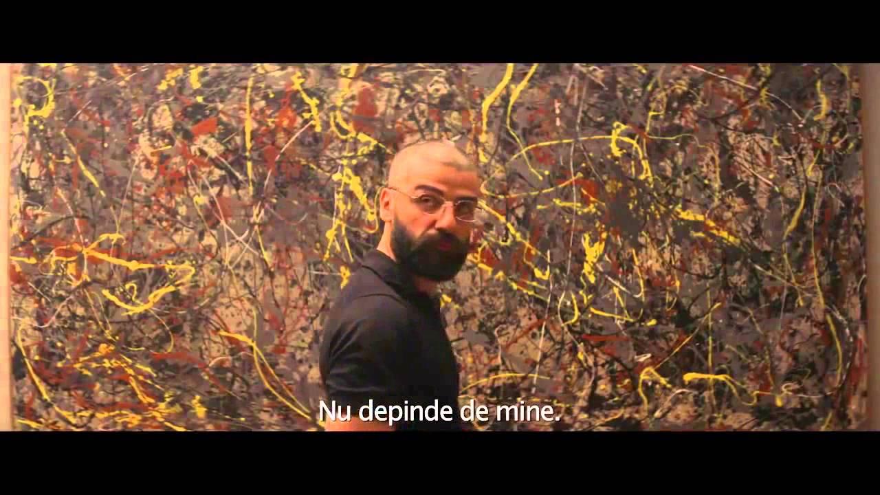 Exmachina Online Subtitrate In Limba Romana Filme