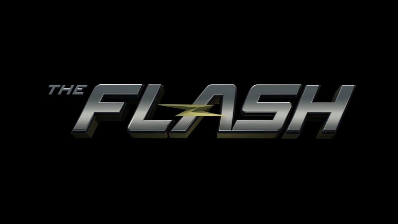 how to draw flash logo b vs s youtube