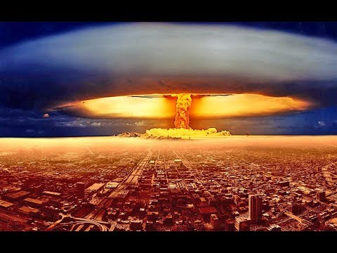 Армения. Ядерное оружие против Турции и Азербайджана. Гарант безопасности армянства.