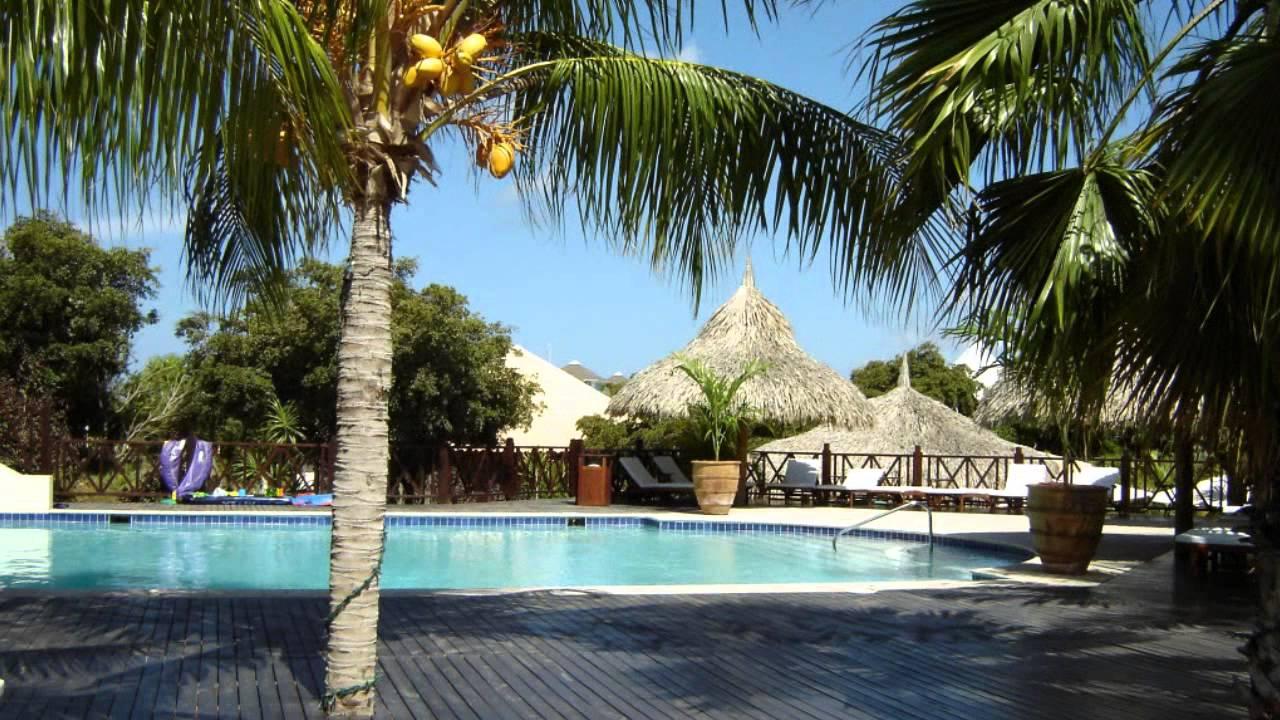 Sandos Papagayo Beach Resort Hotel Map%0A Papagayo Beach Resort  Curacao